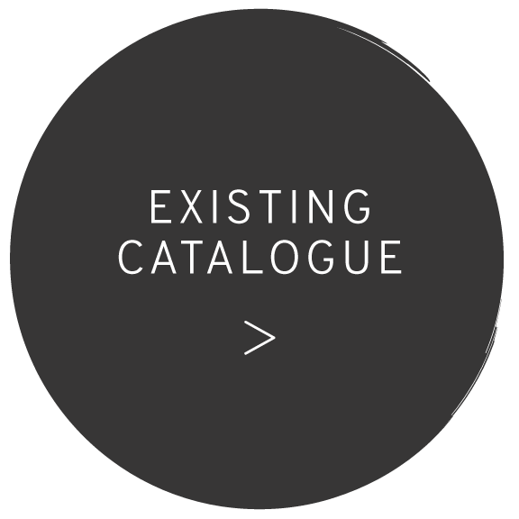 Existing Catalogue